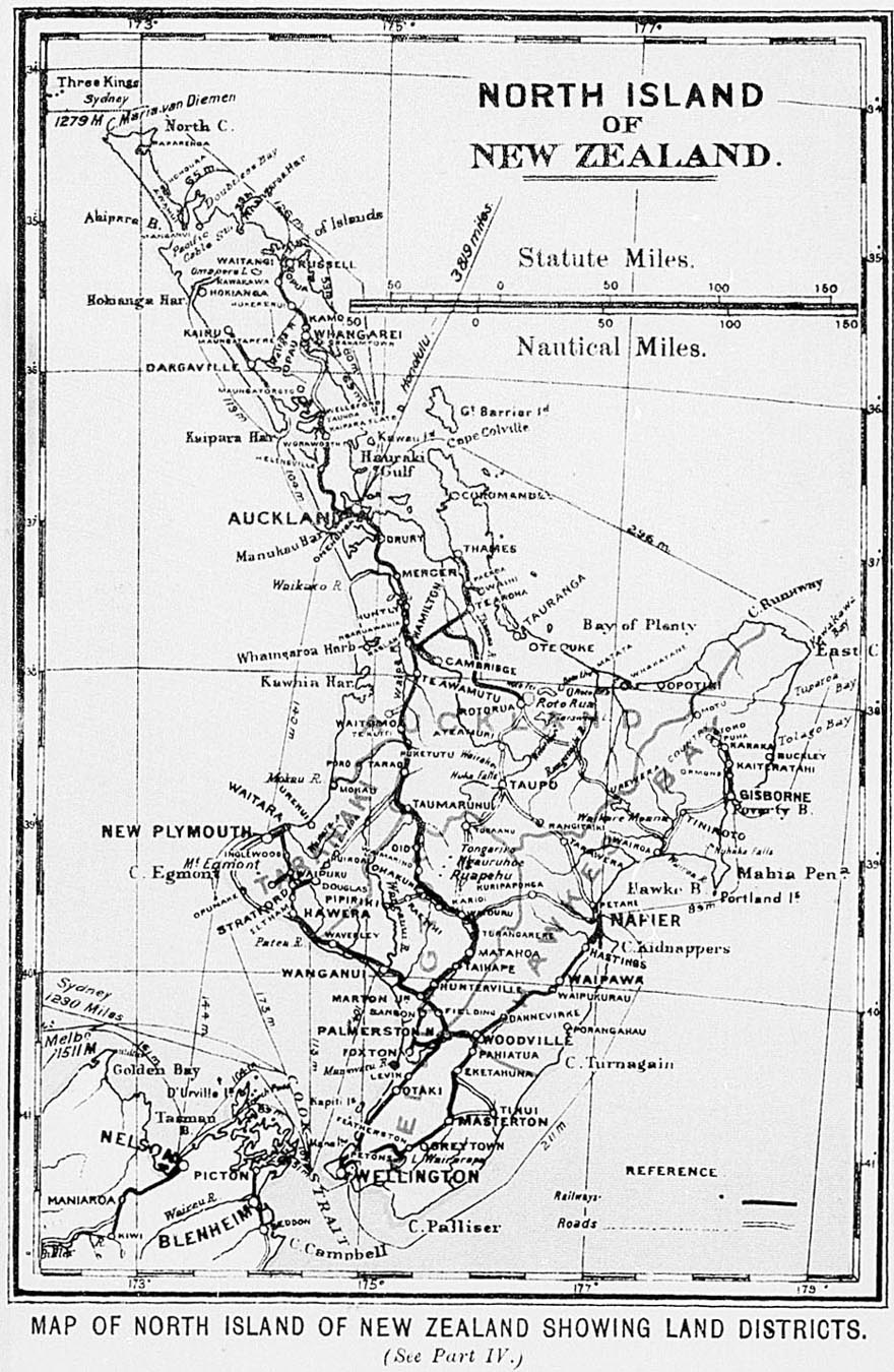 The New Zealand Official Year Book 1911 1009 Military Wiring Harness Diagram Page 589omit Words And Rent In Arrear Heading