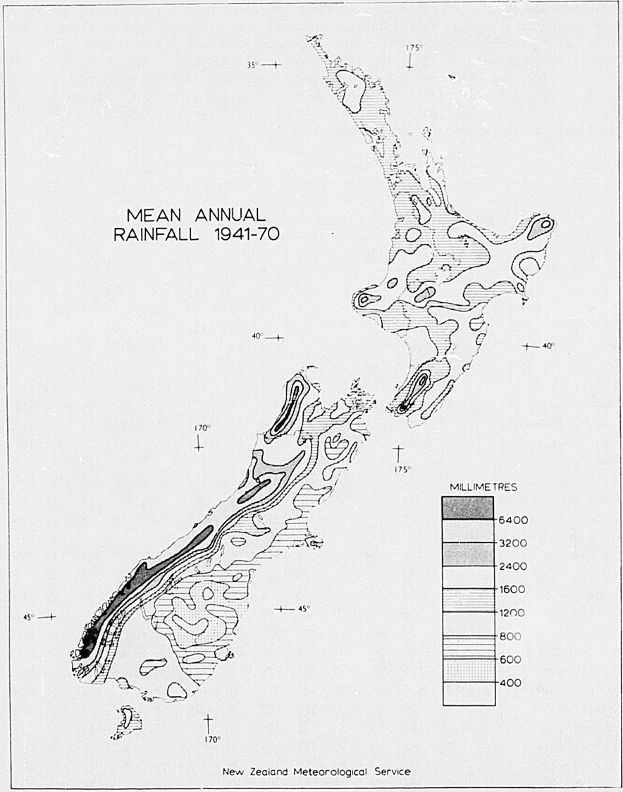 the new zealand official year book 1983 Chef Objective for Resume thunderstorms thunderstorms are not numerous their frequency is greatest in the north and west where thunder is heard on 15 to 20 days a year