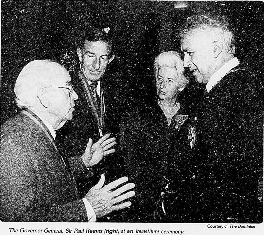 "Aspiring Vintage Italian American Civil Rights League ""i Attended Unity Day"" Button Historical Memorabilia"